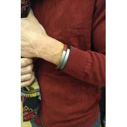 Bracelet Norris
